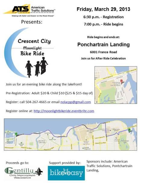Outreach Flyer