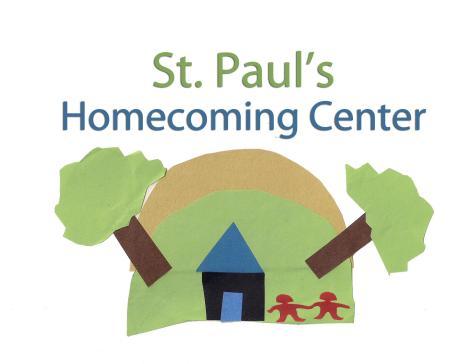 SPHC Logo